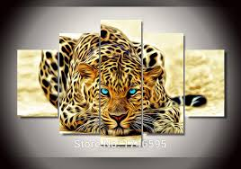 leopard decor for living room fascinating 30 leopard print wall decor decorating design of best
