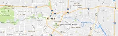 Houston Overhead Garage Door Company by Garage Door Repair Houston Tx 713 766 8004 Call Now