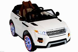 jeep power wheels black fascinating remote control power wheels jeep photo car gallery