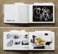 on design ray and charles eames alabama chanin journal