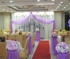 tulle decorations how decorate with tulle contemporary drawing best 25 wedding