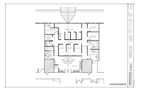 100 spa floor plan design home design three bedroom grand
