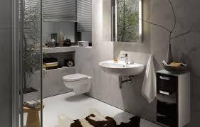 badezimmer verschã nern chestha badezimmer fenster dekor