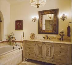 Antique Bathroom Ideas Colors Bathroom Vintage Bathroom Design Budget Bathroom Ideas Cabin