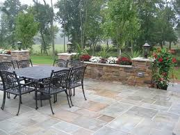 Outdoor Ideas Outdoor Patio Plans Outdoor Stone Patio Designs by 29 Best How To Build Stone Patio Images On Pinterest Stone
