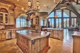 luxury kitchen islands 57 luxury kitchen island designs pictures designing idea