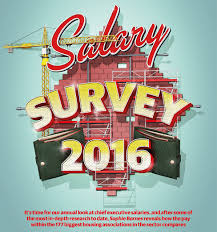 sales salary guide inside housing insight inside housing salary survey 2016