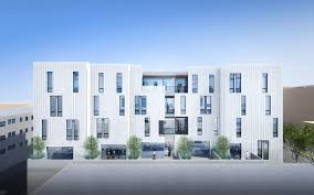 why it just isn u0027t possible to build affordable housing in the