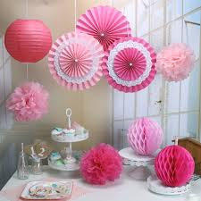 compare prices on honeycomb paper decorations online shopping buy