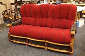 jetee canape canape jetee de canapé inspirational luxury tapissier canapé of