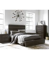 Avalon Bedroom Set Ashley Furniture Bedroom Furniture Sets Macy U0027s