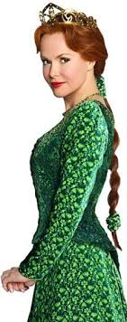 best 25 princess fiona ideas on pinterest fiona shrek fiona