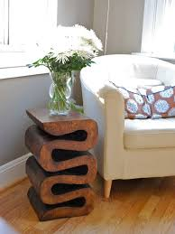 Beautiful Living Room Side Tables Images Room Design Ideas - Designs of side tables