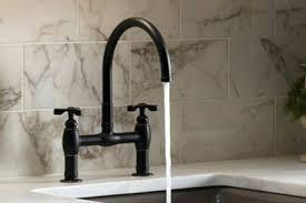 kohler revival kitchen faucet faucet kohler coralais kitchen faucet installation kohler