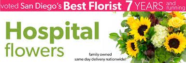 San Diego Flower Delivery Hospital Flower Delivery San Diego Florist Allen U0027s Flowers U0026 Plants