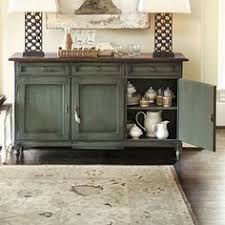 kitchen buffet furniture tucker buffet black traditional buffet and sideboard home decor
