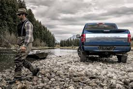 2018 ford f 150 vs 2017 ford f 250 choosing your ford truck