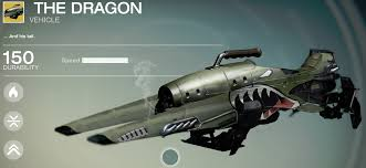 Cool Sparrow - travis brady bungie destiny sparrow the of travdogg