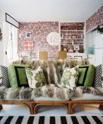 throws and blankets for sofas luxury throw blankets for couches 39 in modern sofa ideas with throw