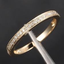 band gold best 25 gold wedding bands ideas on wedding band
