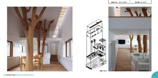 listen house excellent small house designs in japan