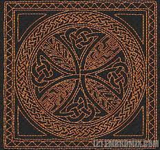 ornaments celtic motifs celtic ornament 2 embroidery designs