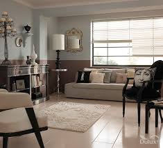 two color living room walls 60 best living room ideas images on pinterest living room ideas