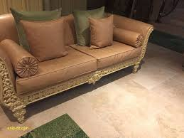 occasion canapé résultat supérieur canape cuir couleur fauve inspirant canapés