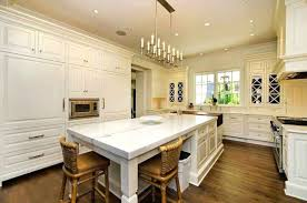 marble kitchen islands marble kitchen island large marble island in statuary marble