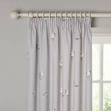 Curtains Birds Theme Stunning Curtain Styles And Other Window Treatments Yes