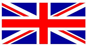 traduire bureau en anglais bureau traduction anglais beau agence de traduction rhone alpes sarl