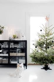 White Nordic Christmas Decorations by The Most Alluring Diy Scandinavian Christmas Decoration Ideas