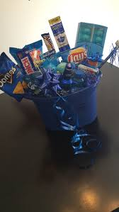 birthday baskets for him 11 best going away gifts images on diy gift baskets