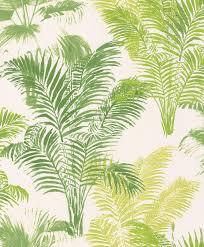 Home Wallpaper Best 25 Green Wallpaper Ideas On Pinterest Green Floral