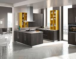 kitchen modern italian kitchen designs from snaidero beautiful