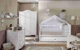 idee decoration chambre garcon deco chambre bebe mixte deco chambre bebe vintage fille ikea pas