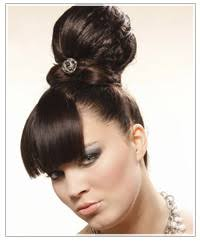 upstyle hair styles updo hairstyle tips