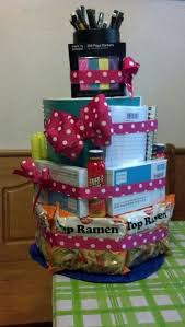gifts for college graduates high school graduation party ideas by heavenv party ideas