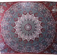 hippie home decor uk psychedelic tapestry hippie tapestry mandala tapestry wall hanging