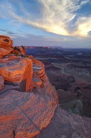 Utah travel art images 121 best utah state parks images state parks jpg