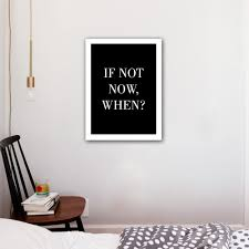 compare prices on inspirational quotes posters online shopping