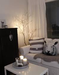 Wohnzimmer Wohnideen Die 10 Besten Wohndesign Blogs Urbanara Online Magazin ᐅ