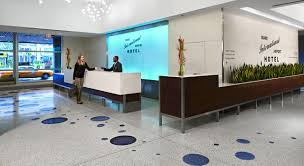 miami intl airport hotel ee uu miami booking com