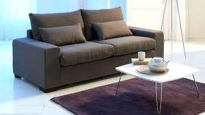 canapé lit pour studio lit pour petit espace canape lit petit espace canape convertible