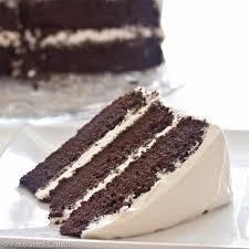 smitten kitchen birthday cake boncville com