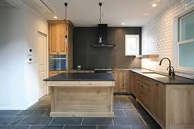 Furniture For The Kitchen Kitchen Konarahouse株式会社