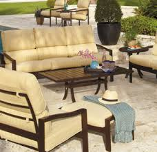 Threshold Belvedere Patio Furniture by Target Belvedere Patio Furniture 15 Extraordinary Belvedere Patio