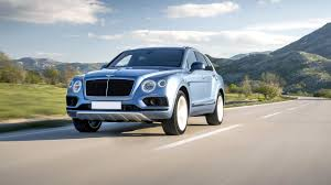 peugeot lease offers 2019 bentley suv for sale lease deals price theworldreportuky com