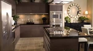 kitchen rev ideas kitchen kitchen units kitchen ideas for small kitchens kitchen