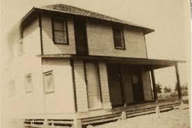 surprising jim walters house plans photos best inspiration home